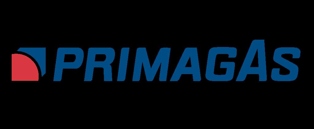 logo_primagas-1024x423