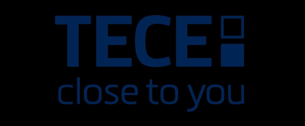 logo_tece-1024x423