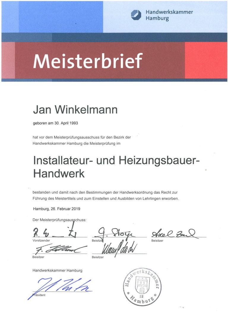 meisterbrief_jan-1