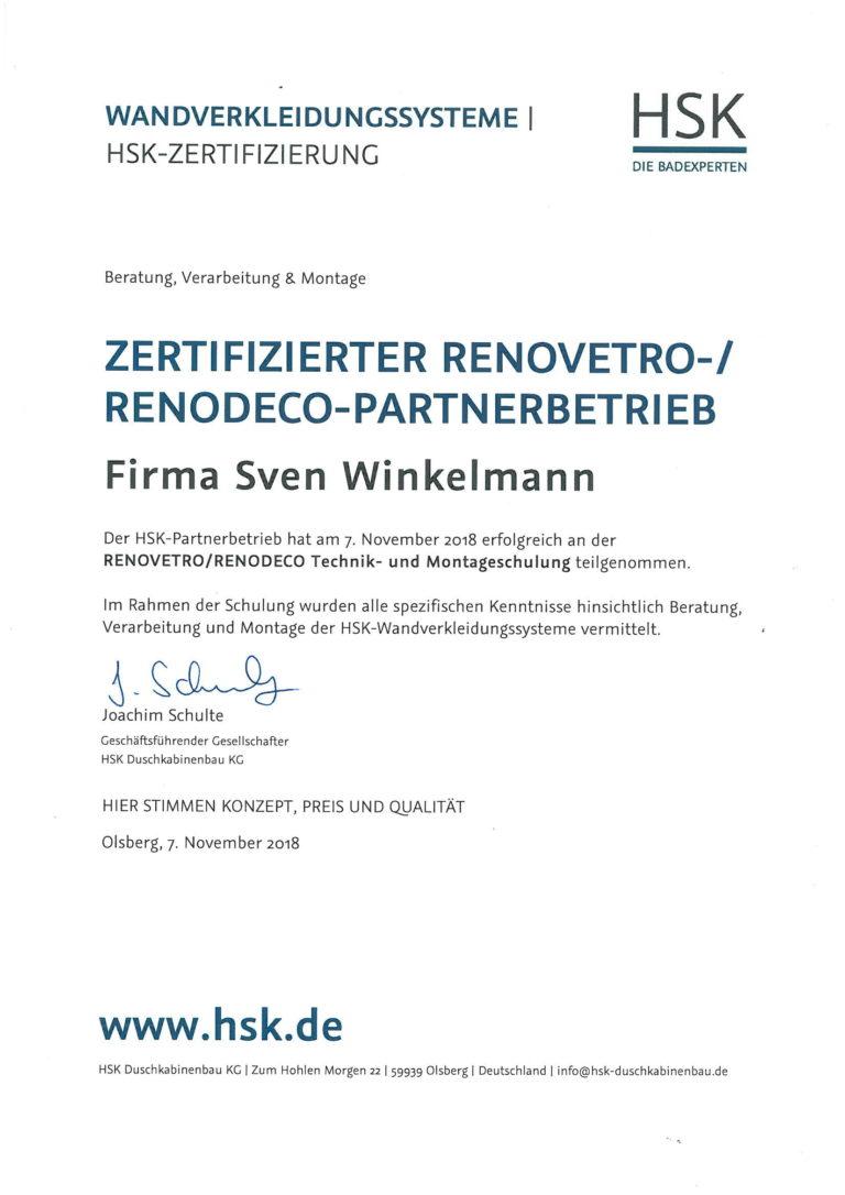reno_deco_zertifikat-1