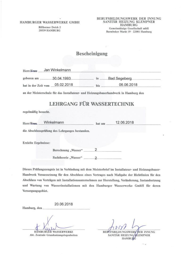 wasser_konzessionen_jan-1