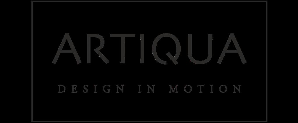 logo_artiqua-1024x423