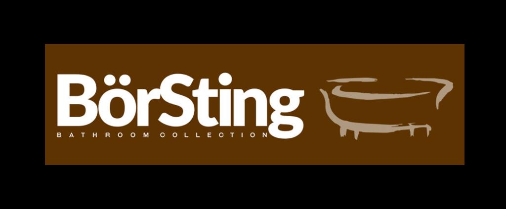 logo_börsting-1024x423