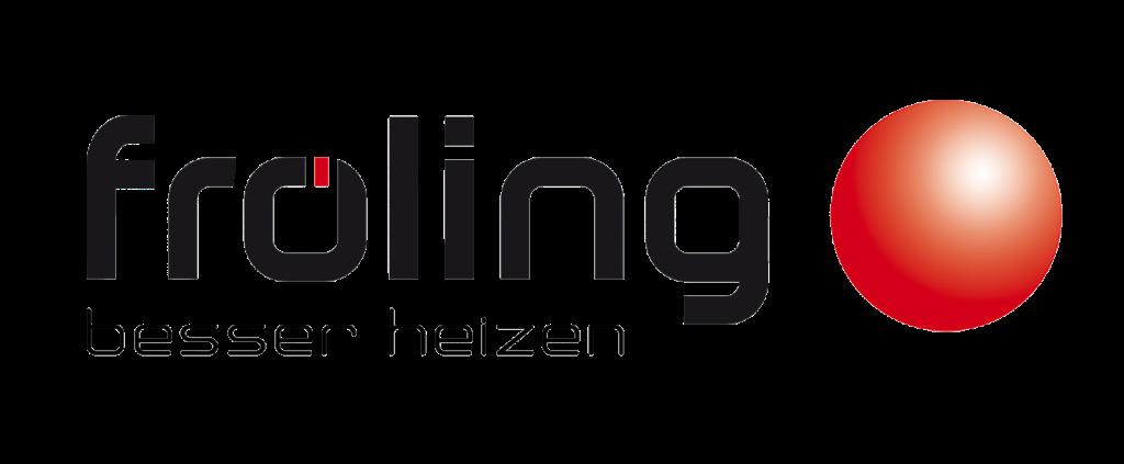 logo_fröling-1024x423