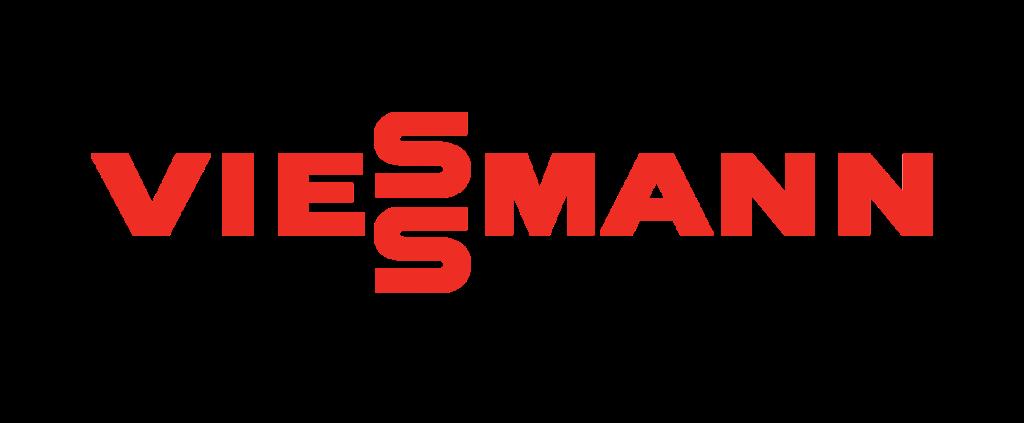 logo_viessmann-1024x423